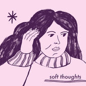 softthoughts