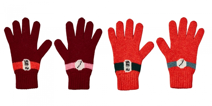 cutoutgloves